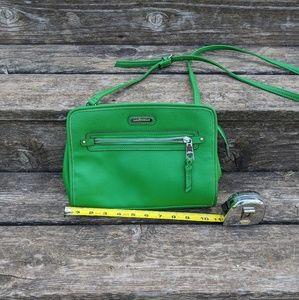 Dana Buchman handbag